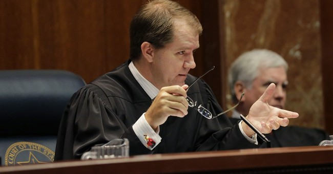 Trump Judicial Nominee Don Willett Saved Someone's Life at Chick-Fil-A