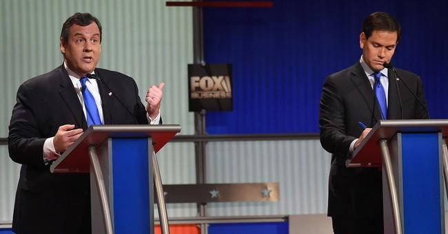 LIVE Open Thread: Fox News Hosts Final GOP Debate Before Iowa Votes