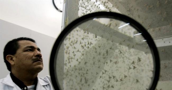 Fraudulent Science Behind Radiation Regulations