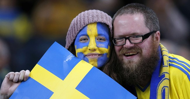 Looks Like Sweden's Pandemic Strategy Was the Right Way After All