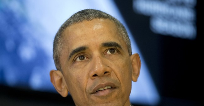 Obama to Hit Campaign Trail in Defense of His Legacy