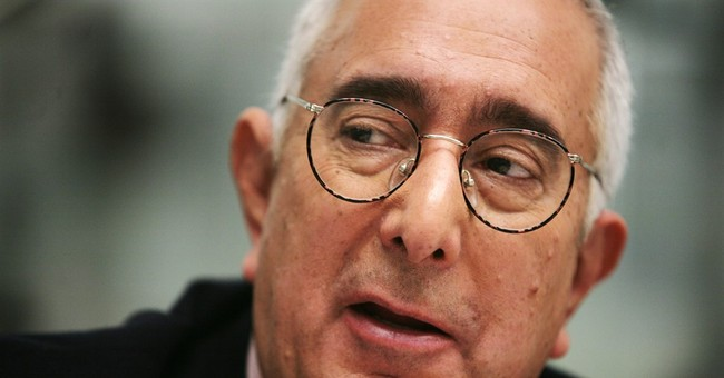 "Ben Stein Brings ""Bueller"" Back in Awesome New GOP Ad"