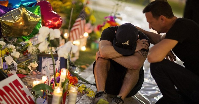 "The ""Christian Right"" Didn't Attack Orlando – Terrorism Did"
