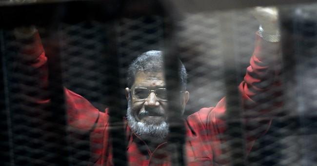 Two Al-Jazeera Employees Sentenced to Death in Egypt