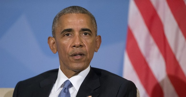 Did Obama White House Bully Anti-Muslim Preacher?