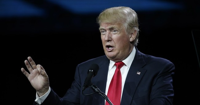 Trump's Muslim Ban Gains Support
