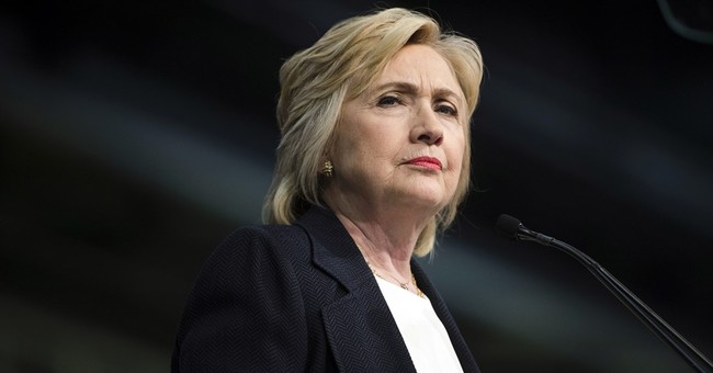 Judiciary Committee: Why Has Hillary Not Been Treated As Every Other American?