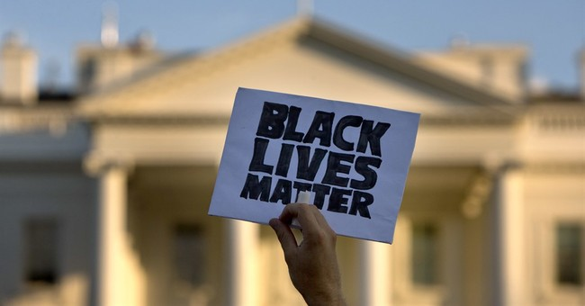 BLM Activists Suspend VP From Student Government For Saying All Lives Matter
