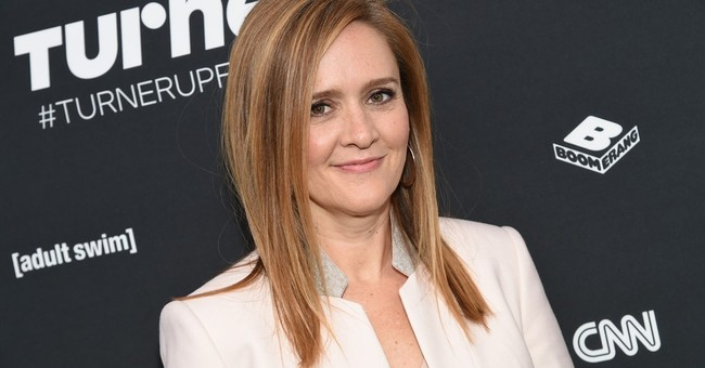 Samantha Bee Says Democrats Will Probably Lose 2020 Election, Jay Inslee Responds