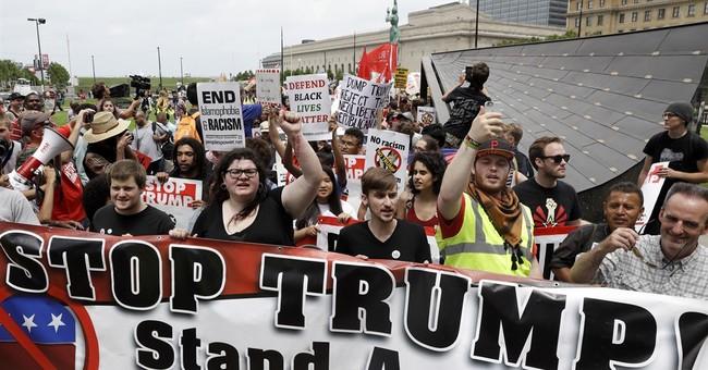Trump Campaign Foolishly Denies Plagiarism in Melania Speech