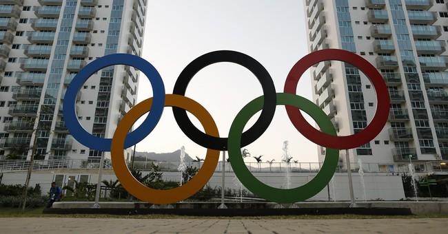 10 American Women To Watch in Rio