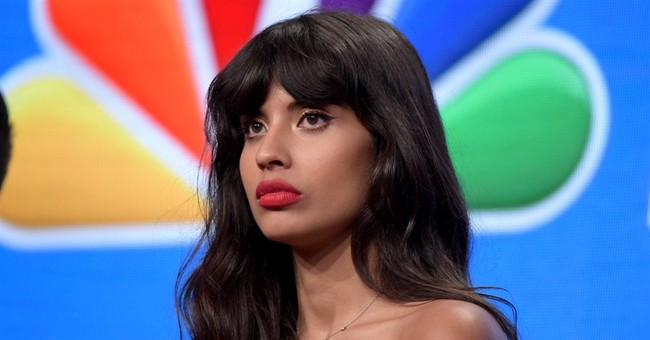 Gloria Steinem and Jameela Jamil: There's 'No Democracy' without Abortion