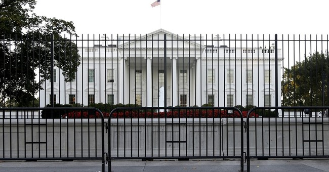 Several WH Staffers Dismissed After Failing Background Checks