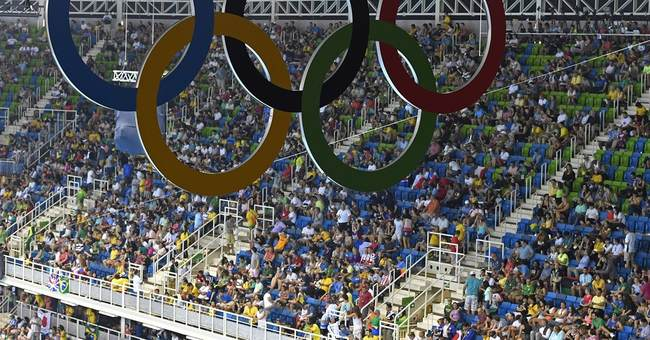 Los Angeles Receives Official Approval to Host 2028 Olympics
