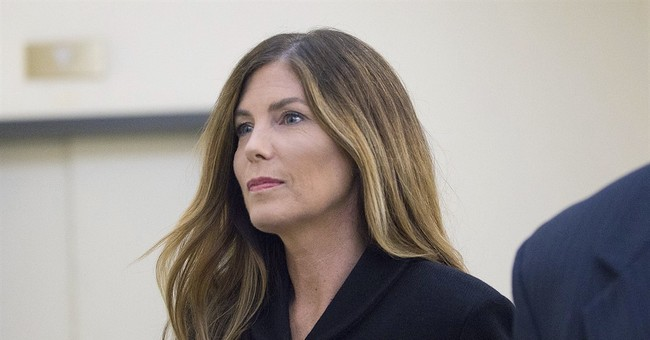 Pennsylvania AG Resigns Day After Perjury Conviction