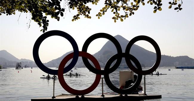 Olympics: Los Angeles awarded Olympics in 2024 class=