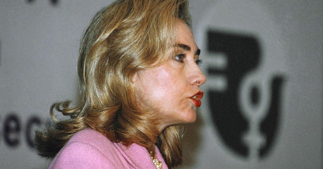Mueller Probe: If Convictions Equal Success, Whitewater Was a Triumph