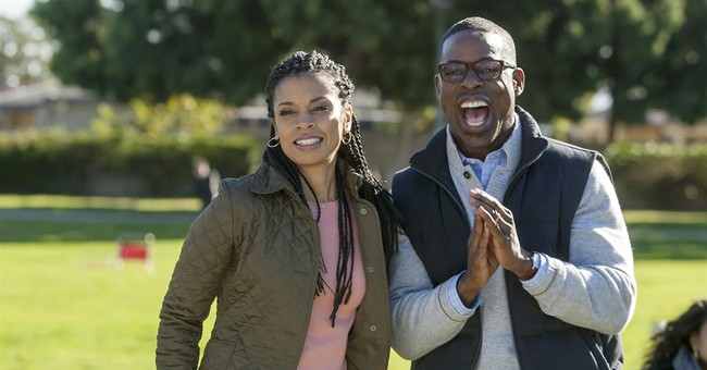 'This Is Us' Provides More Evidence Of Media Bias
