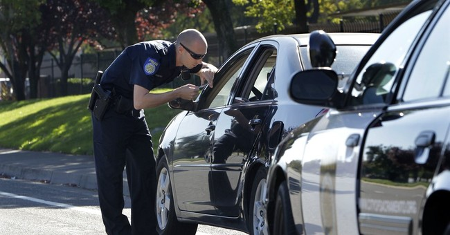 ICYMI: Sacramento Approved $1.5 Million To Be Spent On Telling Gangsters Not To Break The Law