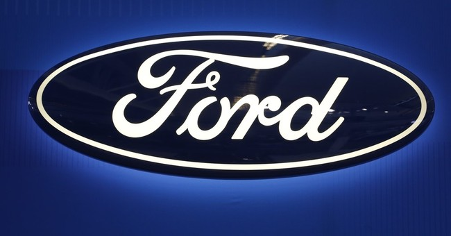 Ford Is Moving The Production Of Small Cars To Mexico