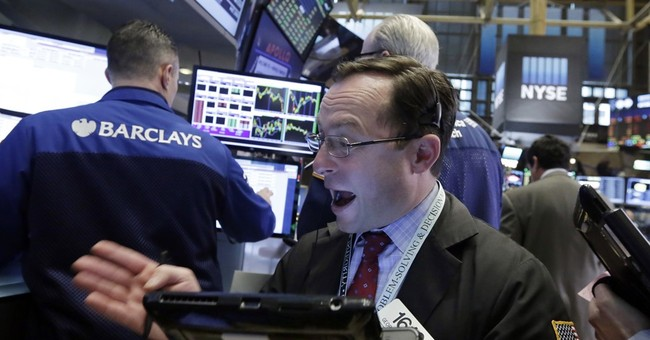 How Corporate Earnings Can Help Investors Pick Growth Stocks