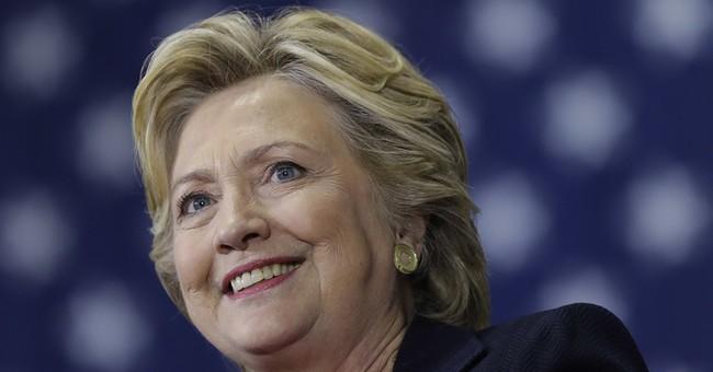 Watch Live: Hillary Clinton and Bernie Sanders Speak in Durham, New Hampshire