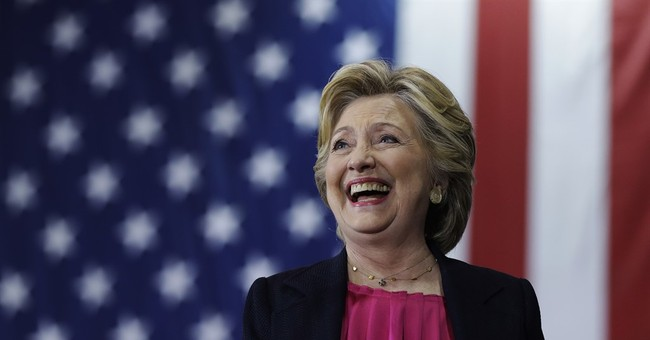 Arizona Newspaper Breaks 126-Year Tradition, Endorses Clinton