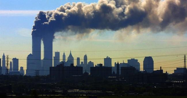 Senators Graham, McCain and Hatch Hurting 9/11 Victims