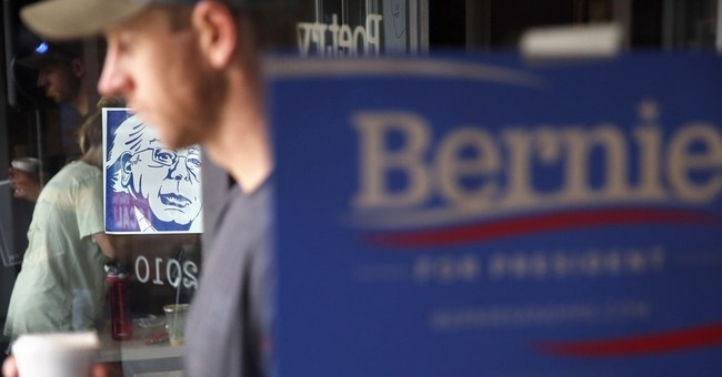 Leaked Email Reveals Dems Wanted to Trick 'Self-righteous' Sanders Supporters Into Believing They Won Concessions at Convention