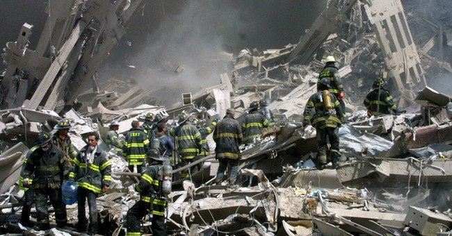 9/11 Victim Fund Is Almost Depleted. Here's What That Means For Survivors.