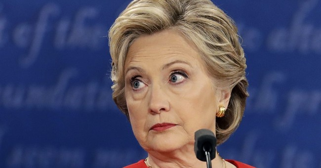 The Nastiness of the Clinton Campaign