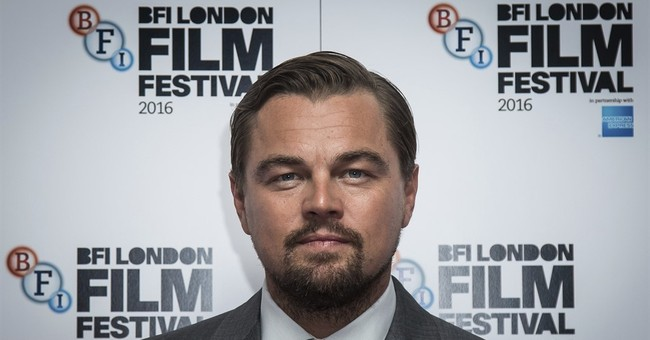 "DiCaprio's Titanic Failure: Did ""Before the Flood"" Sink on Its Maiden Voyage?"