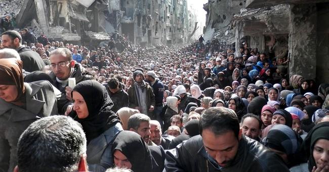 Mahmoud Abbas, the Winner…and Still No Champion of Palestinian Democracy