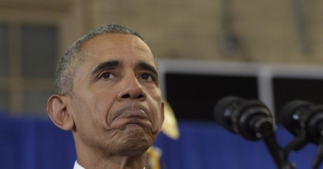 FLASHBACK: Obama Says Obamacare Will Decrease Premiums by 3000 Percent