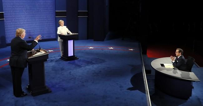 The Real Winner of Wednesday's Debate? Fox News