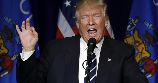 Watch Live: Trump Speaks in Orlando