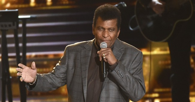 Country Music Legend Charley Pride Passes Away at 86