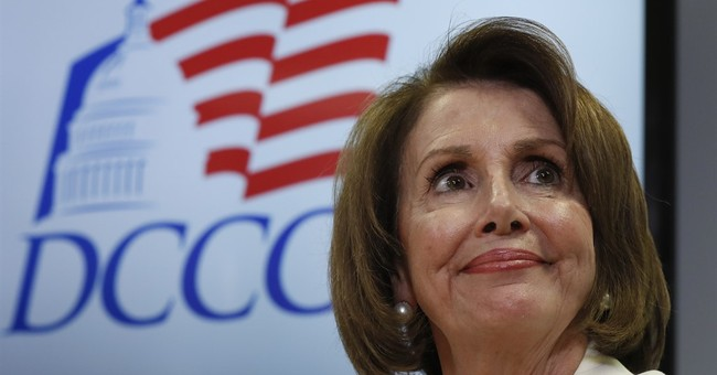 Bad News For Pelosi? Democrats Delay House Leadership Elections
