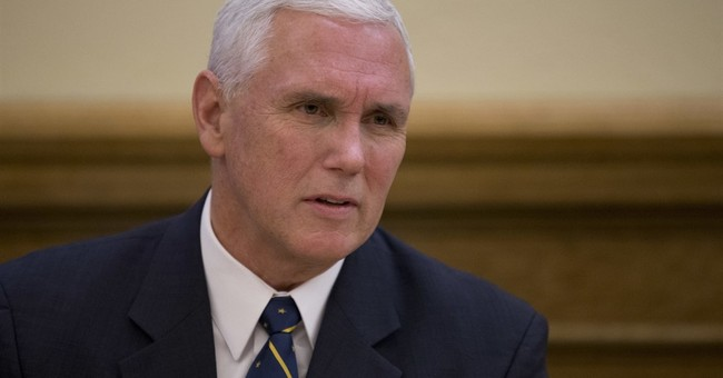 Petty: Women Donate to Planned Parenthood in Pence's Name