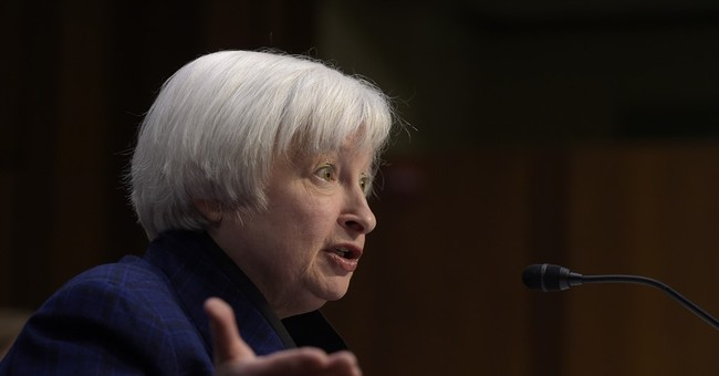 Interest Rate Hikes Predicted