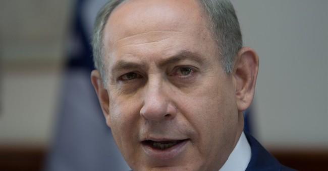 Israel Summons U.S. Ambassador