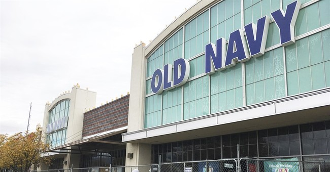 Old Navy AP featured image