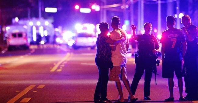 Terrorists in Plain Sight