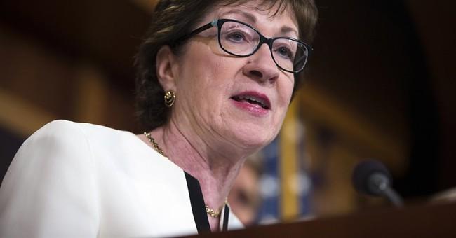 GOP Senators to Introduce Obamacare Alternative