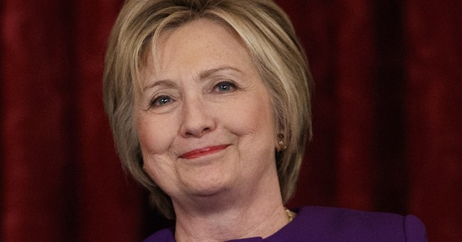 Tossed Lawsuits to Recover Hillary Emails Given New Life