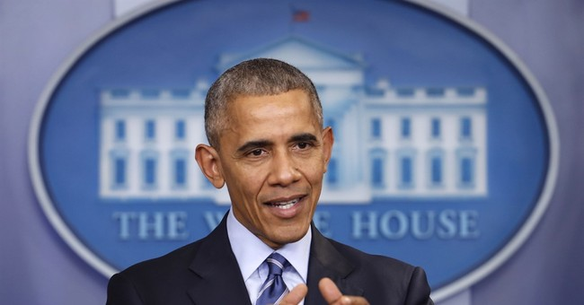 Obama Calls Chicago Torture Case 'Terrible'