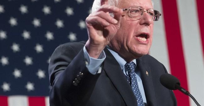 Bernie Sanders Will Be on SNL Tonight