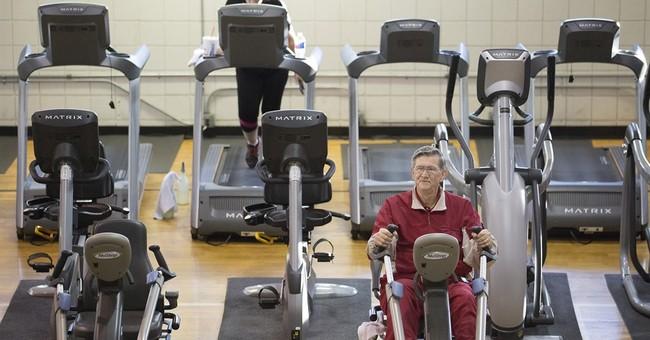 Affordable Health Plans Have Gone Extinct;  Obamacare Killed Them Off