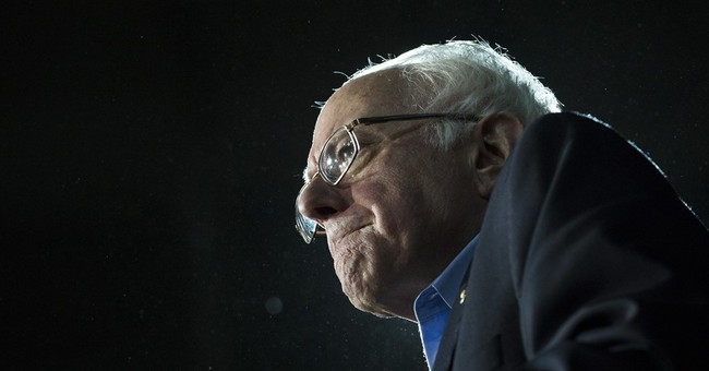 Total Defeat: Sanders Destroyed Clinton in New Hampshire Primary