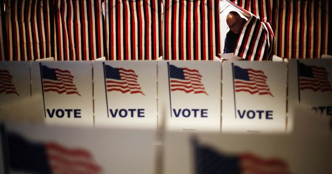 Surprisingly, Republicans and Conservatives Shouldn't Fear a National Popular Vote